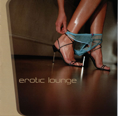 Erotic Lounge vol.1 (2003)