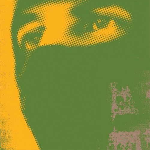 Thievery Corporation - Radio Retaliation (2008)